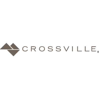 Crossville Tile